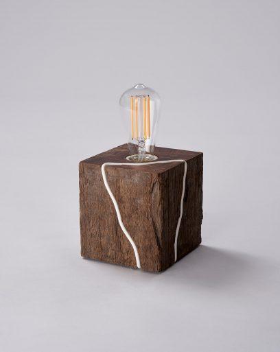 table-light-cape-fox-wood-off