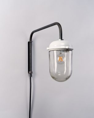 Wall-Light-Glass-Porcelain-Anchored-Nautilus-Off