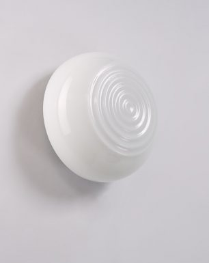 wall-ceiling-lamp-ribbed-sea-urchin-off