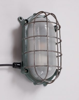 Wall-Ceiling-Light-River-Turtle-Frosted-Glass-Off