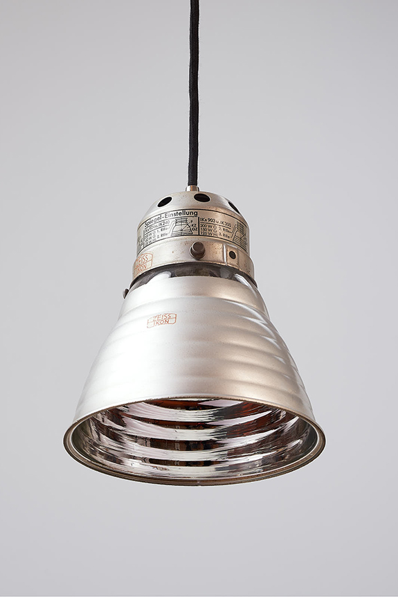 Pendant-Lamp-Little-Hermit-Crab