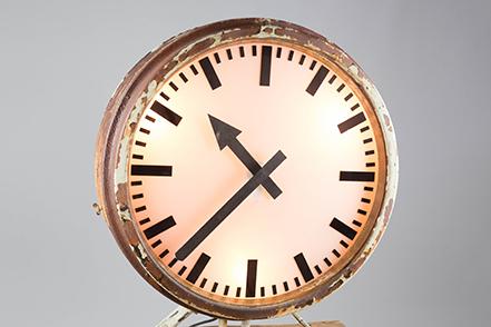 Large-Industrial-Clock-Basralocus-Cuckoo