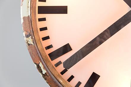 Original-Hand-Clocks-Giant-Clock