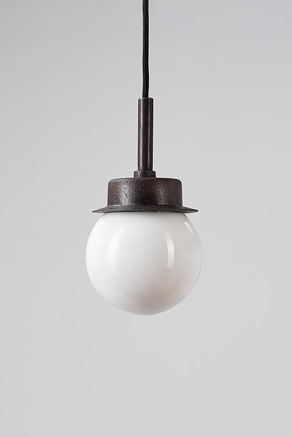 Pendant-Lamp-Iron-Nautilus